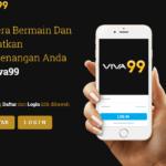 viva99 | daftar viva99 | login viva99 | link alternatif viva99